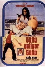 Güllü Geliyor Güllü 1973
