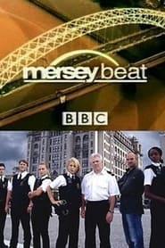 Merseybeat 2001