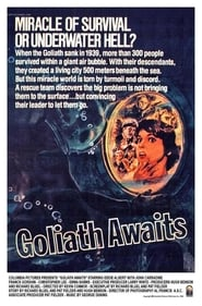 Goliath Awaits en streaming