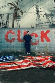 Cuck (2019)