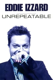 Eddie Izzard: Unrepeatable (1994)