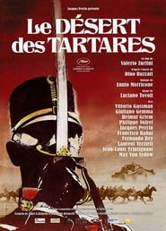 Voir Le Désert des Tartares streaming complet gratuit   film streaming, StreamizSeries.com