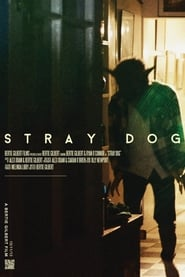 Stray Dog movie