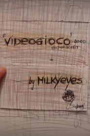 Videogioco (2009)