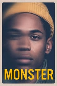 Watch Monster (2018) Fmovies