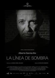 Alberto García-Alix. La línea de sombra (2017) Online Cały Film Lektor PL