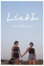 Léa & I (2019)
