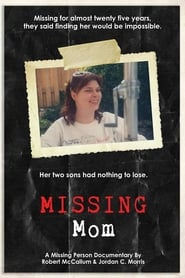 Missing Mom (2016