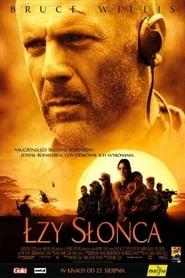 Łzy słońca / Tears of the Sun (2003)