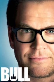 Voir Serie Bull streaming