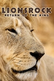 Lionsrock: Return Of The King
