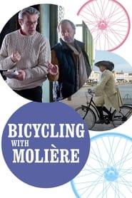 مشاهدة فيلم Cycling with Molière 2013 مترجم أون لاين بجودة عالية