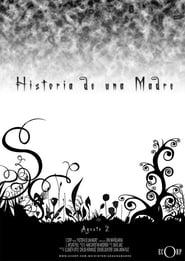 Historia de una madre