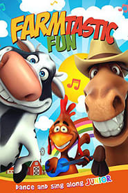 Farmtastic Fun (2019) Watch Online Free