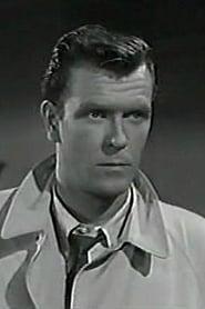 Hank Brandt