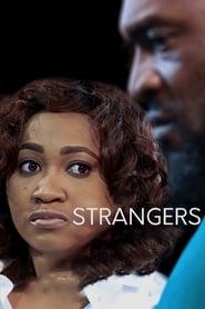 Strangers 2017