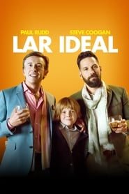 Imagem Lar Ideal Torrent (2018)