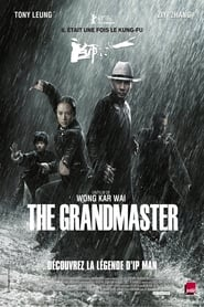 Regarder The Grandmaster