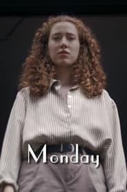 Monday (2021)