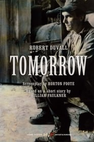 Tomorrow (1972)