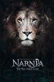 فيلم The Chronicles of Narnia: The Silver Chair مترجم