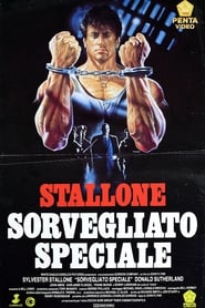 Image Sorvegliato speciale [STREAMING ITA HD]