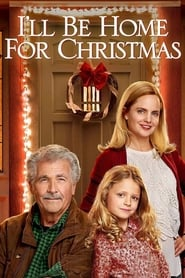 I'll Be Home for Christmas poster