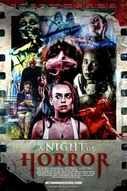 Nonton A Night of Horror Volume 1 (2015) Film Subtitle Indonesia Streaming Movie Download