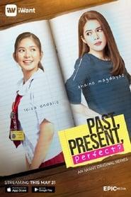 Past Present Perfect? 2019
