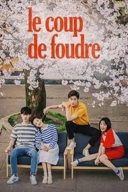 Poster Le Coup de Foudre 2019