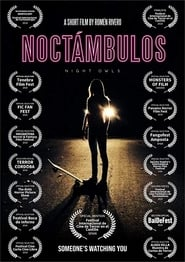 Noctámbulos (Night Owls) 2018