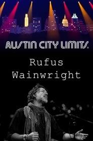 Rufus Wainwright - Austin City Limits 2020