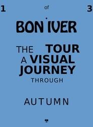 مشاهدة فيلم Bon Iver: Autumn مترجم