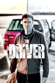 The Driver 2014