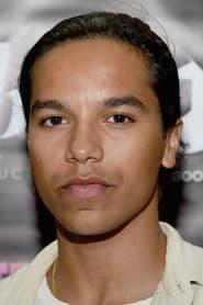 Tyler Dean Flores