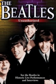 The Beatles Unauthorized