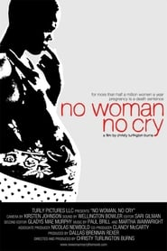 No Woman, No Cry 2010