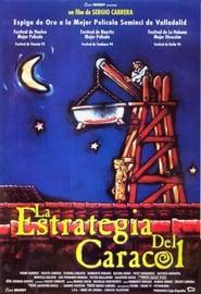 Die Strategie der Schnecke (1993)