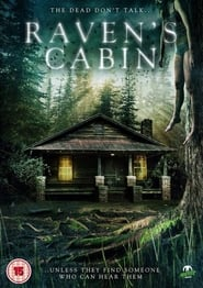Raven's Cabin (2014)