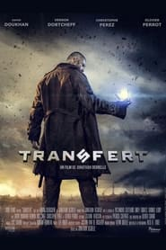 Transfert (2021)