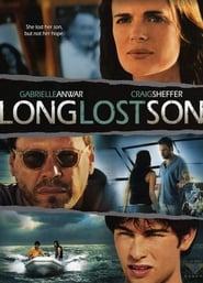 'Long Lost Son (2006)
