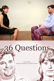 36 Questions (2015) Online Cały Film Lektor PL