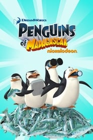 The Penguins of Madagascar: Season 3