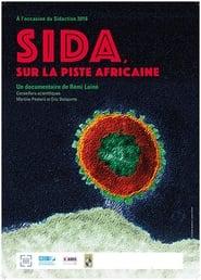 SIDA, sur la piste africaine