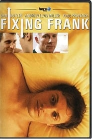 Fixing Frank (2002)