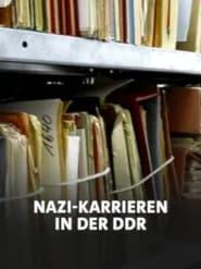 Nazi-Karrieren in der DDR? 2016
