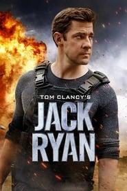 Tom Clancy's Jack Ryan Hindi Dubbed S01