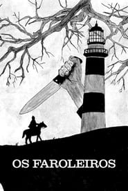 The Lighthouse Keepers (1922)