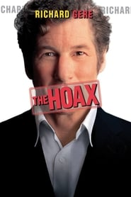 The Hoax (2020)