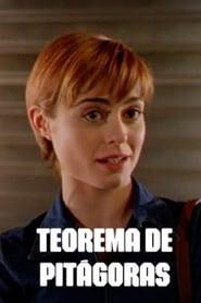 Teorema de Pitágoras (2001)